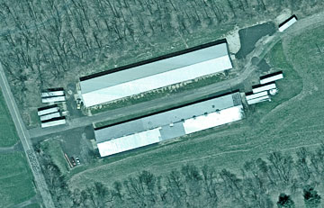 30000sq-ft-warehouse