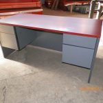 office suite furniture